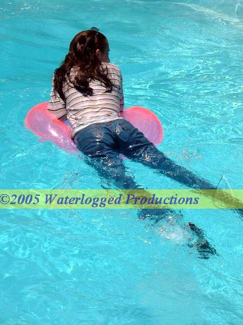 Waterloggedproductions Com